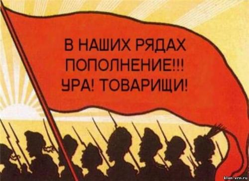 http://ferrata.okis.ru/img/ferrata/1653899e77a9.jpg